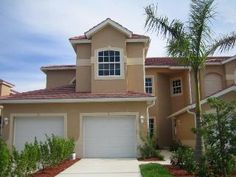 Vacation rental in North Fort Myers from VacationRentals.com! #vacation #rental #travel