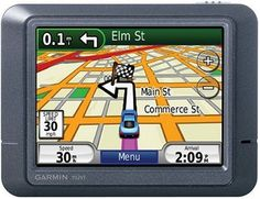 Garmin nüvi 275/275T 3.5-Inch Bluetooth Portable GPS Navigator with Traffic by Garmin. $219.00. From the Manufacturer                Get lots of feaures and maps to keep your travels stress-free with the transatlantic nüvi 275T. It takes you there with preloaded maps for both North America and Europe and turn-by-turn directions that call out streets by name. The 275T comes with lifetime traffic and hands-free calling to simplify life on the go. Like the rest of the ...
