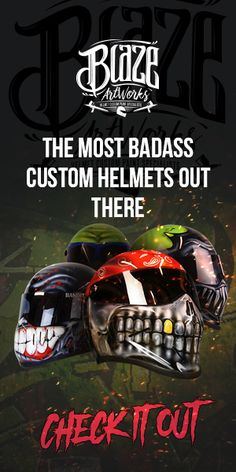 For the sweet love of MOTOCROSS! Our ultimate list of motocross quotes are dirty, funny, serious and always true. Check out our favorite motocross sayings Badass Motorcycle Helmets, Cool Motorcycles, Motorcycle Touring, Girl Motorcycle, Triumph Motorcycles, Funny Motorcycle Memes, Motorcycle Riding Quotes, Futuristic Helmet, Bike Quotes