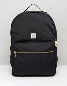 Luggage is the best think in travel. I have used many travel luggage some of good and some of comfortable and some of are not comfortable. Now I share some best travel luggage for travler. Gold Backpacks, Cute Backpacks, School Backpacks, Backpack 2017, Backpack Purse, Handbags For School, School Bags, School Stuff, Kids Luggage