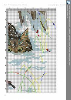 7867b95f.jpg (1131×1600)