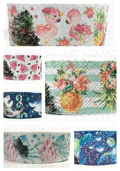 2yd Fabric Lace Washi Tape Ribbon Cotton Trim Self Adhesive for Scrapbooking