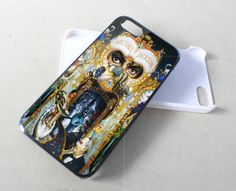 Michael Jackson for iPhone 4/4s/5/5s/5c, Samsung Galaxy s3/s4 case