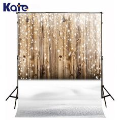 Find More Background Information about New Design Christmas Photography Backdrops Snow Style Wood Board Wall Photo Background For Photo Studio	,High Quality background frame,China background board Suppliers, Cheap board magnetic from Background design room Store on Aliexpress.com
