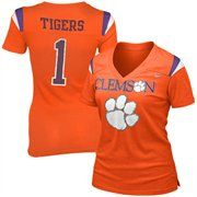 cute Tiger Artwork, Clemson Tigers, T Shirt, Clothes, Shopping, Tops, Women, Fashion, Supreme T Shirt