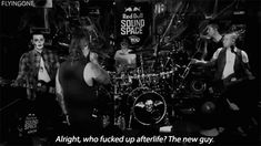 Avenged Sevenfold Funny Quotes | mine avenged sevenfold a7x johnny christ zacky vengeance synyster ...