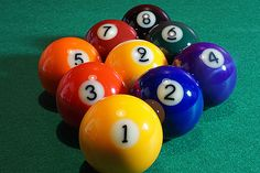 1000 Images About Billiards On Pinterest Pool Cues
