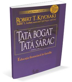 carti de dezvoltare personala Robert Kiyosaki – Tată bogat, tată sărac Robert Kiyosaki, Best Home Business, Good Books, Amazing Books, Marketing Plan, Understanding Yourself, Text Messages, Personal Development, Work On Yourself