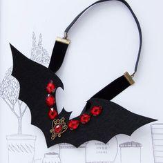 Зло королева хэллоуин бат повязка на голову вампиров косплей реквизит ну вечеринку Headwears костюм купить на AliExpress