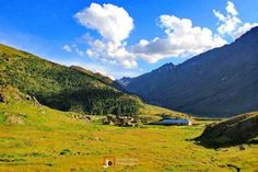 Gilgit-Baltistan is one of the best tourist spots in Pakistan. Gilgit-Baltistan is home to five of the eight-thousanders and to more than fifty peaks above metres ft). Tourist Places, Tourist Spots, Cold Deserts, Evergreen Forest, Gilgit Baltistan, Athens Greece, Love People, Rafting, Afghanistan