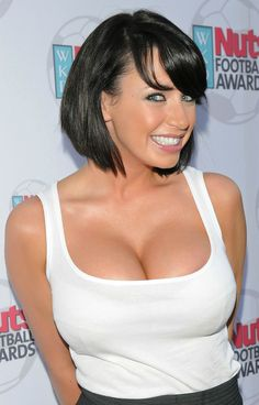 Sophie Howard, is an English glamour model from Southport, England.