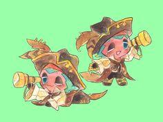 Shark Cookies, Cute Shark, Rei Ayanami, Cookie Run, Fairy Tales, Core, Kawaii, Community, Fan Art