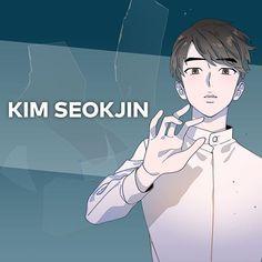 Save Me le webtoon sur le groupe Kpop BTS Seokjin, Namjoon, Jimin, Bts Jin, Bts Bangtan Boy, Suga Suga, Bts Taehyung, Bts Boys, Wattpad