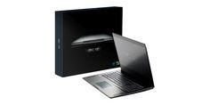 Ноутбук SC17 Gaming, от компании EVGA. Впервые о нем заговорили в начале этого года после того, как он был представлен на выставке CES 2016.