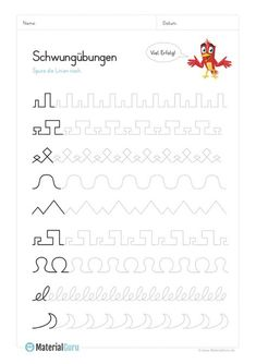 2080 best Vorschule images on Pinterest | Preschool activities, Day ...