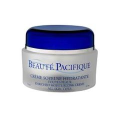 beaute-pacifique-skincare-moisturizer-all-skin-normal