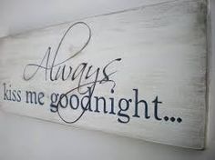 Image result for wooden wall signs