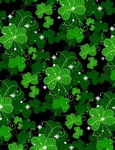st patrick's day hearts and hands images - Bing Images
