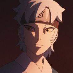 Sasuke, Mitsuki Naruto, Inojin, Uzumaki Boruto, Anime Naruto, Ps Wallpaper, Boruto Characters, Loki Drawing, Rasengan Vs Chidori
