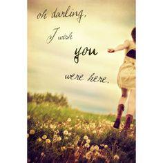 Vanilla Twilight  I LOVE THIS SONG!  -I wish alot  -The Saint