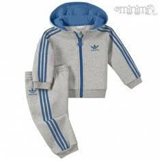 7bb6c0a801f survette adidas bebe
