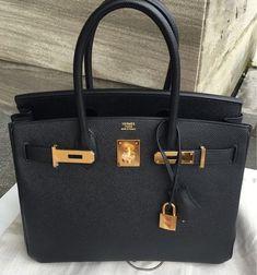 Trifft das deinen Geschmack? Dann wirst du die unglaublichen Angebote auf www.nybb.de lieben! #Fashion #Hermes