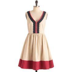 cutie dresses - Google pretraživanje