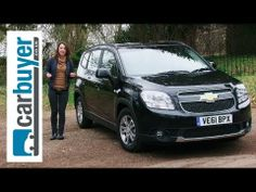 Chevrolet Orlando MPV 2013 review - CarBuyer,,http://automobile3freak.blogspot.com/2014/02/chevrolet-orlando-mpv-2013-review.html,#automobile #cars #bikes #trucks #muscle-cars #technology #bmw #mercedes