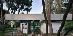 frpo Rodriguez - Oriol - San Lucas Pavilion
