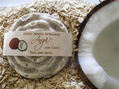 Recomendado para piel seca / Recommended for dry skin
