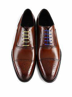 hook + ALBERT Waxed Cotton ShoelacesHOOK + ALBERT Waxed Cotton Shoelaces SizeColorPrice*.ORANGE$3.20 *Price is subject to change.....Details!!!!!!!!!