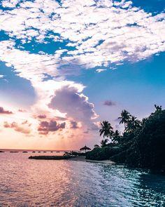 #maldives #malediven #travel #reisen #reiseblogger lilynova.de #travelblogger #lifestyleblogger