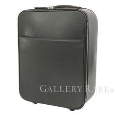 ルイヴィトン キャリーケース タイガ ペガス45 M23302 LOUIS VUITTON ヴィトン バッグ キャリーバッグ メンズ スーツケース トラベル Travel Bag, Suitcase, Bags, Handbags, Suitcases, Dime Bags, Lv Bags, Purses, Bag