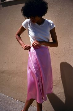 satin-silky-skirt.jpg