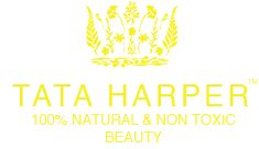 Tata Harper has a fantastic skin and fragrance line, all natural!  Exhale Spa is the only place it is sold in chicago!!
