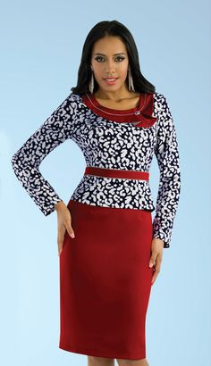 TT9311-NR,Tally Taylor Fall And Holiday Special Occasion Womens Suits 2014