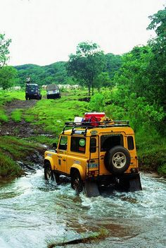 the-land-rover-defender-production-ends-on-the-best-adventure-vehicle-ever-made-20160203-6