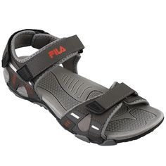 FILA Sandals for Men from Metro Shoes