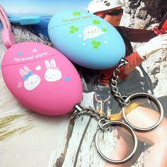 $14.28 (Buy here: https://alitems.com/g/1e8d114494ebda23ff8b16525dc3e8/?i=5&ulp=https%3A%2F%2Fwww.aliexpress.com%2Fitem%2FSelf-Defense-Portable-Generic-Emergency-Alarm-120dB-Personal-Alarm-for-Women-Kids-Girls-Pink%2F32670187278.html ) Self Defense Portable Generic Emergency  Alarm 120dB Personal Alarm for Women Kids Girls Pink for just $14.28