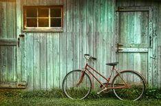 $20.00 (Buy here: https://alitems.com/g/1e8d114494ebda23ff8b16525dc3e8/?i=5&ulp=https%3A%2F%2Fwww.aliexpress.com%2Fitem%2FThin-Vinyl-emulational-wood-cabin-Background-vintage-bicycle-Backdrop-D-7242%2F32610853088.html ) Art fabric emulational wood cabin Background vintage bicycle Backdrop  D-7242 for just $20.00