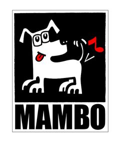 Mambo Surf Design, Blue Hawaii, Afraid Of The Dark, Comic Character, Creative Director, Surfing, Mombasa, Advertising, Australia