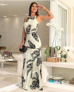 Best Style of Clothes For Body Type - Fashion Trends Cocktail Dresses Evening Wear, Evening Dresses, Summer Dresses, Cute Dresses, Casual Dresses, Fashion Dresses, Curvy Outfits, Classy Outfits, Gowns Of Elegance