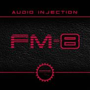 Loopmasters Audio Injection FM8 Presets  - http://www.audiobyray.com/samples/loopmasters-samples/loopmasters-audio-injection-fm8-presets/ - loopmasters samples
