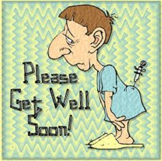 funny-get-well-soon-messages