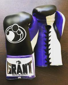 Grant Boxing Gloves, Boxing Boots, Mma Equipment, No Equipment Workout, Professional Boxing Gloves, Gym Gear, Guilty Pleasure, Train, Instagram