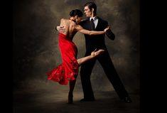 5 tipos de baile que debes dominar en algún punto de tu vida