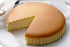 【チーズガーデン】御用邸チーズケーキ