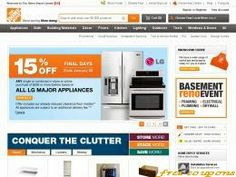 Home Depot Coupons March 2014 http://www.pinterest.com/TakeCouponss/home-depot-coupons/