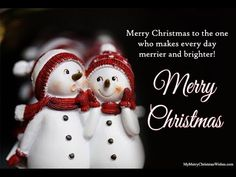 Most romantic merry christmas love quotes for her & him with images Christmas Love Quotes, Merry Christmas Love, Christmas Pictures, Christmas Cards, Christmas Ideas, Deep Love Sayings, Love Quotes With Images, Love Quotes For Her, Couples Quotes For Him