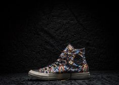 converse-chuck-taylor-chinese-new-year-collection-3